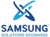 samsung-solutions-exchange-logo100